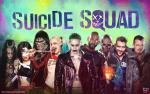 Preview Suicide Squad