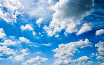93 4k Ultra Hd Sky Wallpapers Background Images