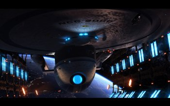 Sci Fi - Star Trek Wallpapers and Backgrounds ID : 76490