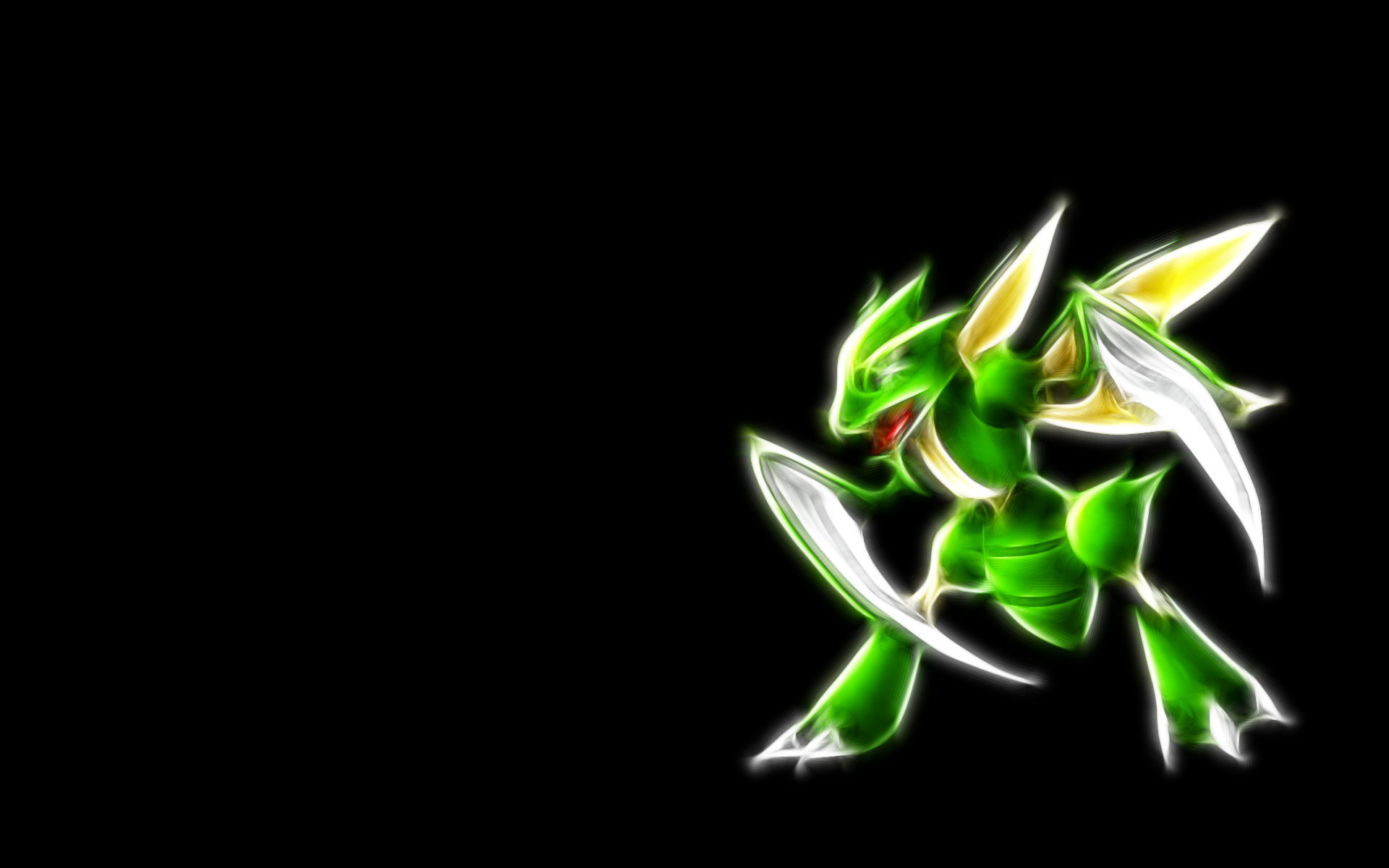Pokemon Hd Wallpaper Background Image 1920x1200 Id