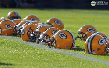 Sports - Green Bay Packers  Wallpapers and Backgrounds ID : 76540