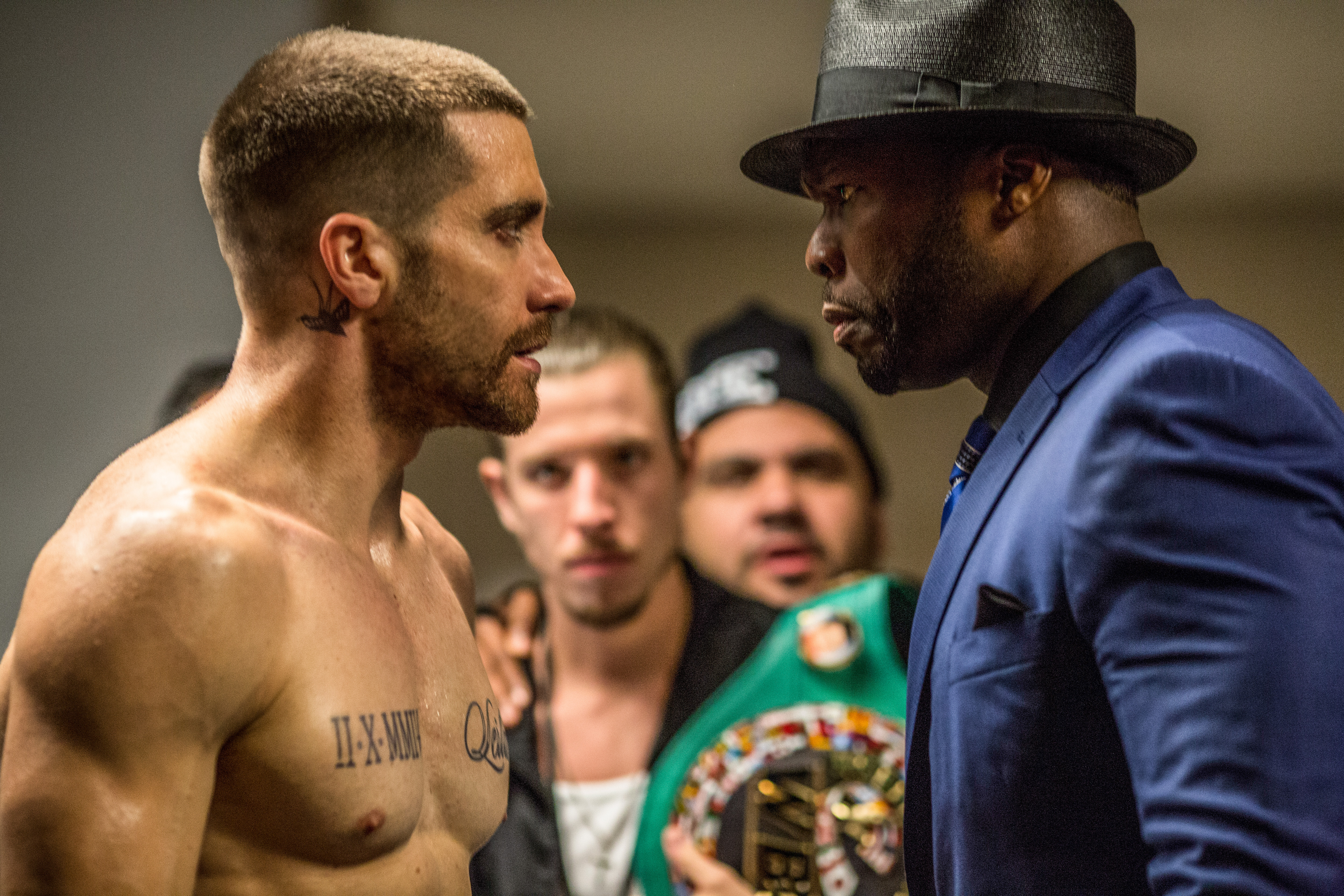 download southpaw movie hd