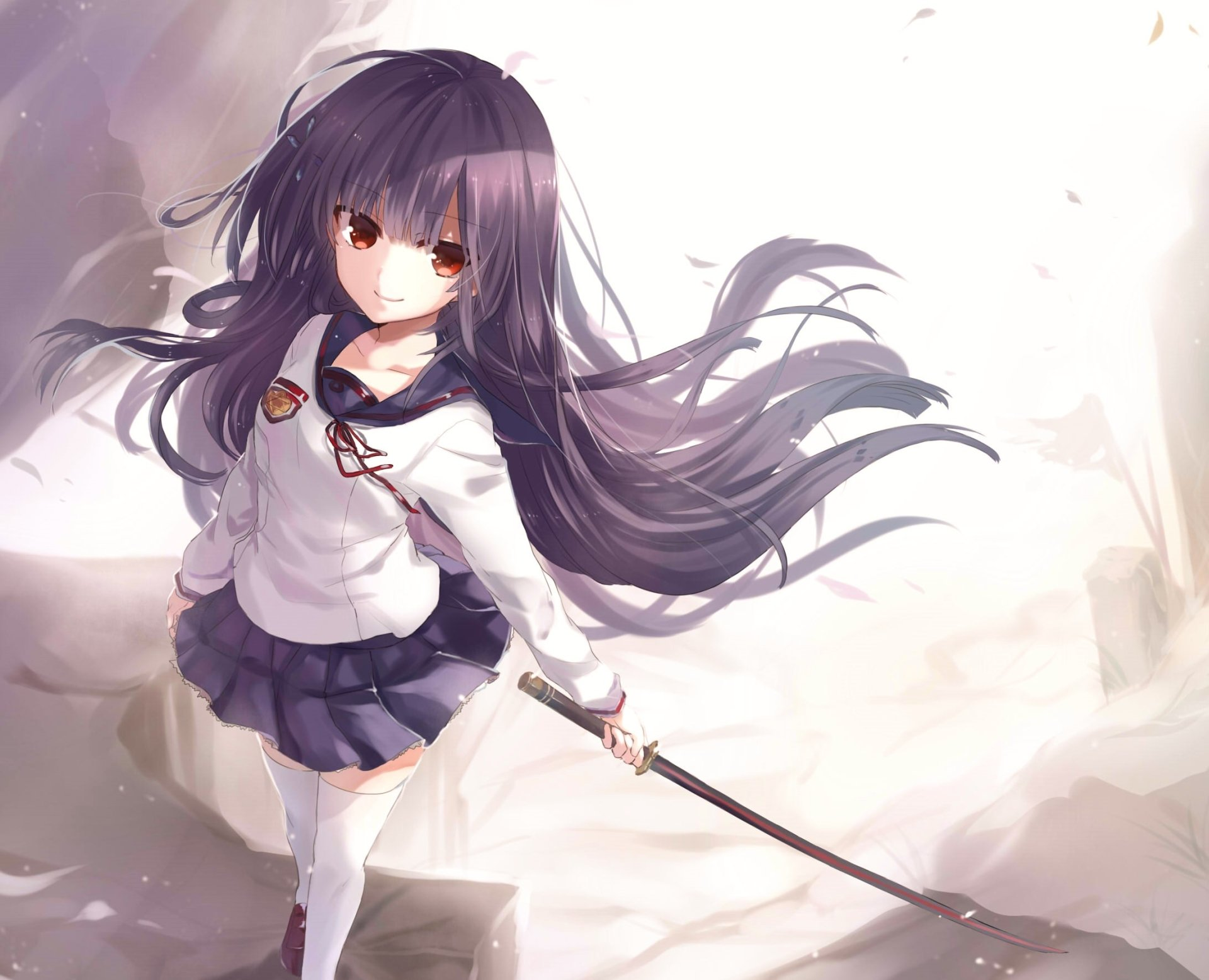 Wallpapers ID:769434
