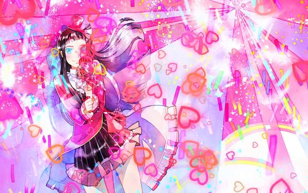 Anime ClassicaLoid Fondo de pantalla HD   Fondo de Escritorio