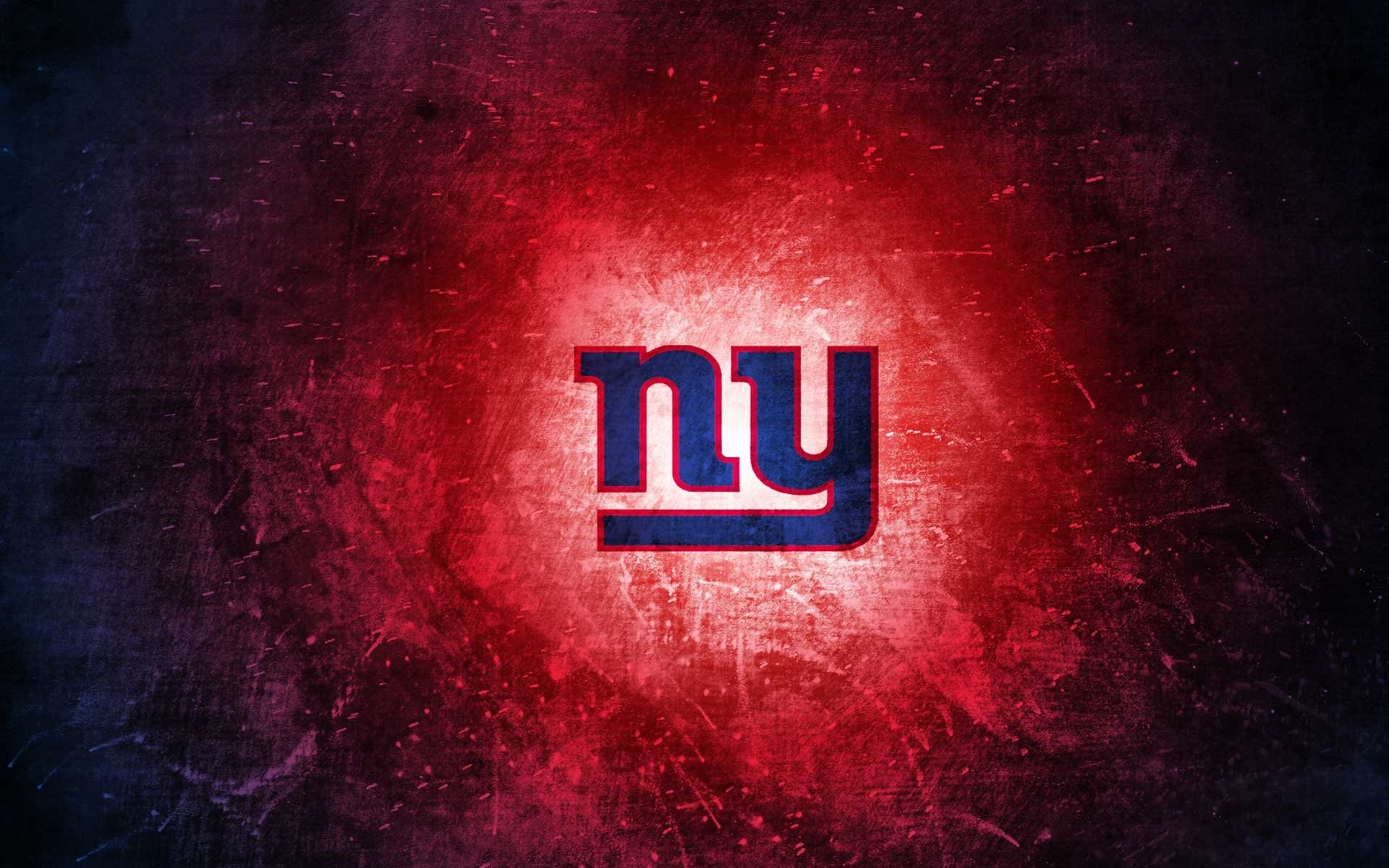 New york giants wallpaper