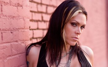 Preview Music - Beth Hart Art