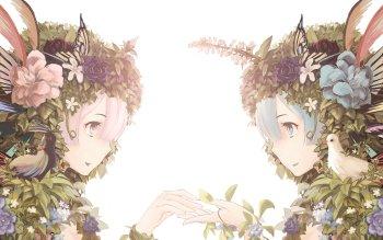 HD Wallpaper | Background ID:773283