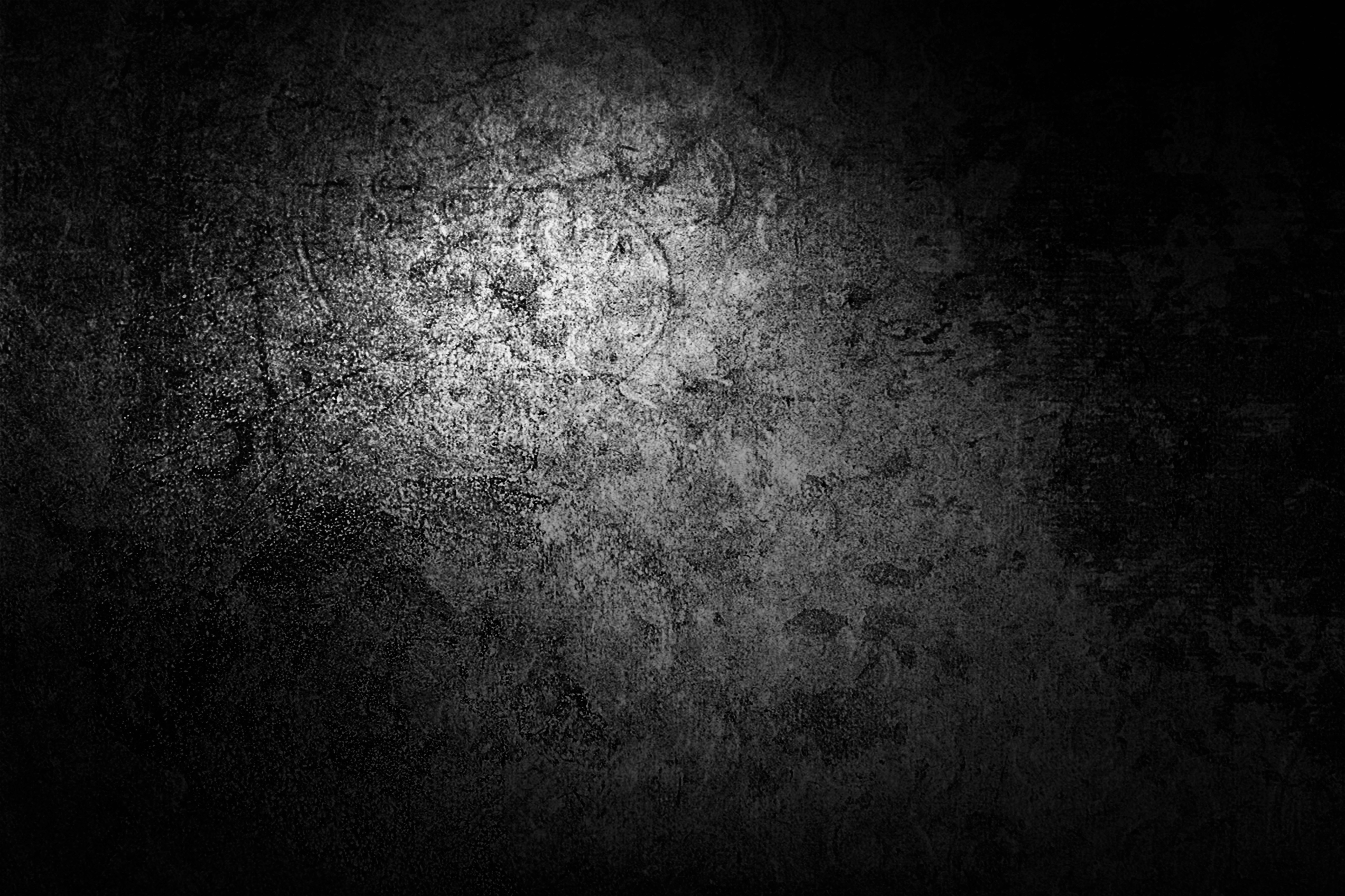 Dark Concrete Floor Texture 66 texture hd wallpapers | backgrounds - wallpaper abyss