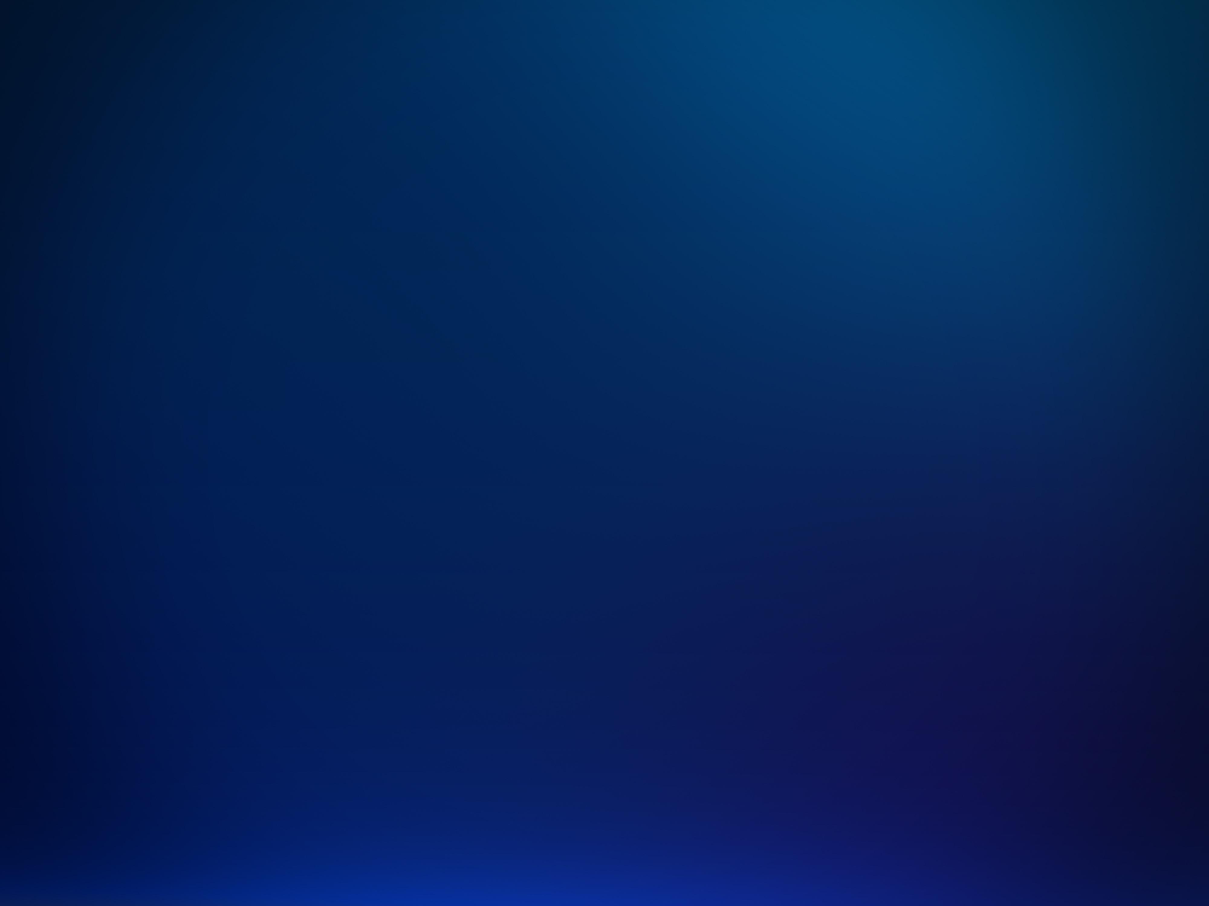 Wallpapers Hd Azul: Wallpaper Azules En [3d] Y [hd