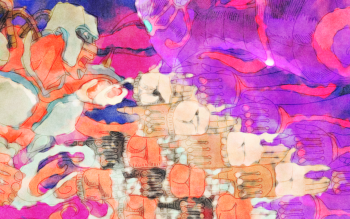 HD Wallpaper | Background ID:774645