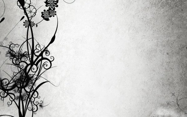 HD Wallpaper | Background Image ID:774121