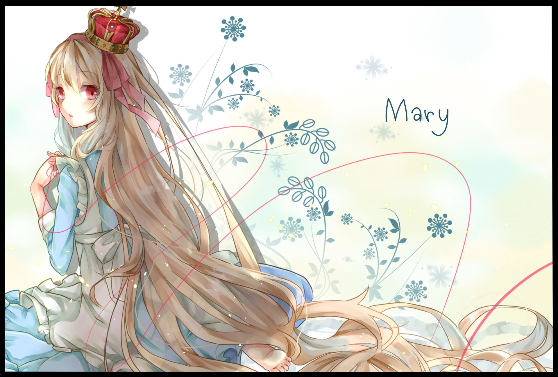 Wallpapers ID:775383