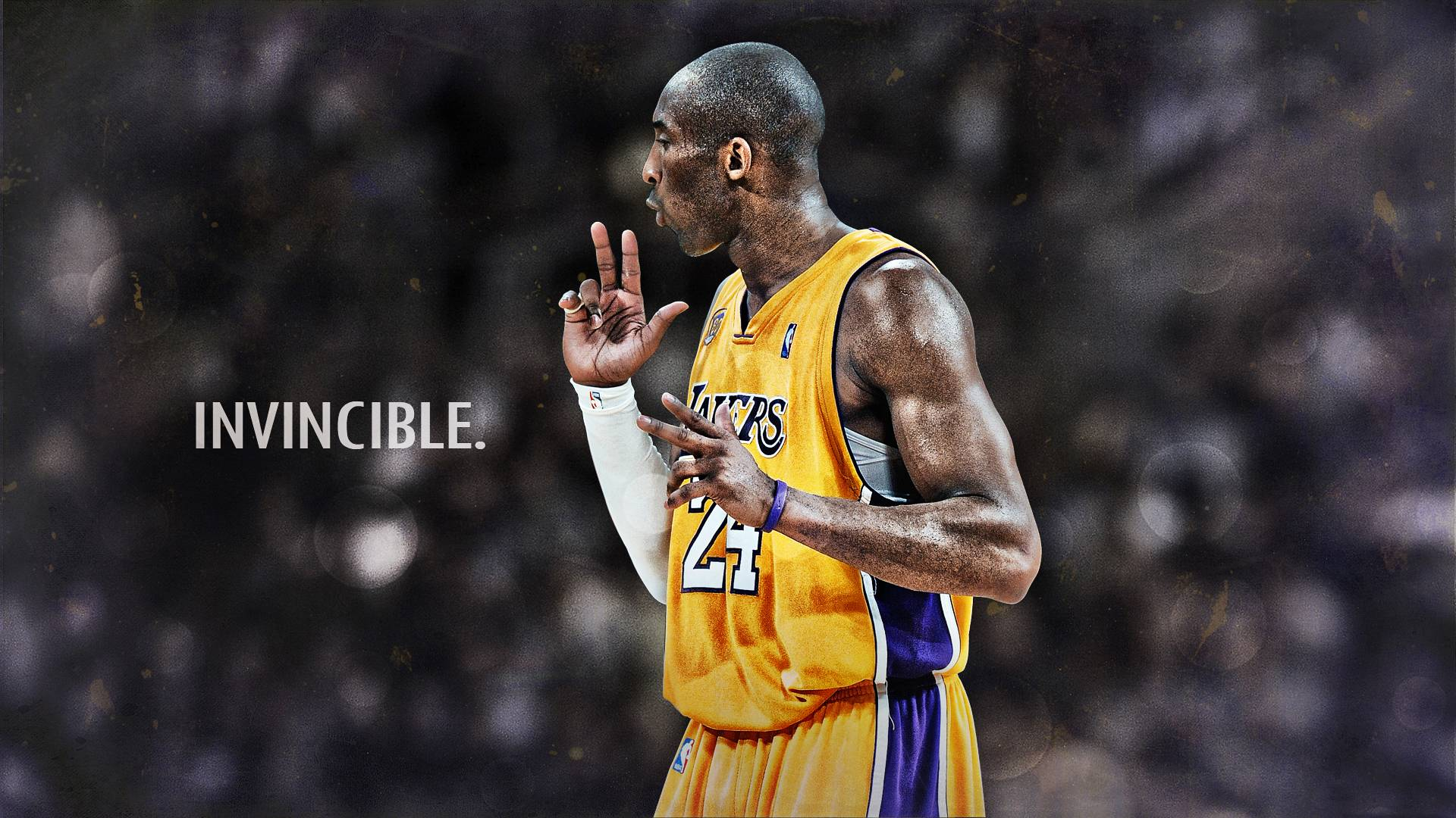 Kobe Bryant HD Wallpaper | Background Image | 1920x1080 | ID:776014 - Wallpaper Abyss