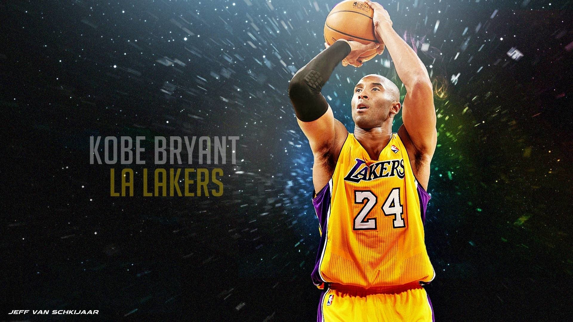 Kobe bryant full hd wallpaper and background image 1920x1080 id sports kobe bryant wallpaper voltagebd Image collections