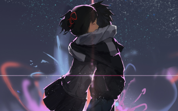 HD Wallpaper   Background ID:777069