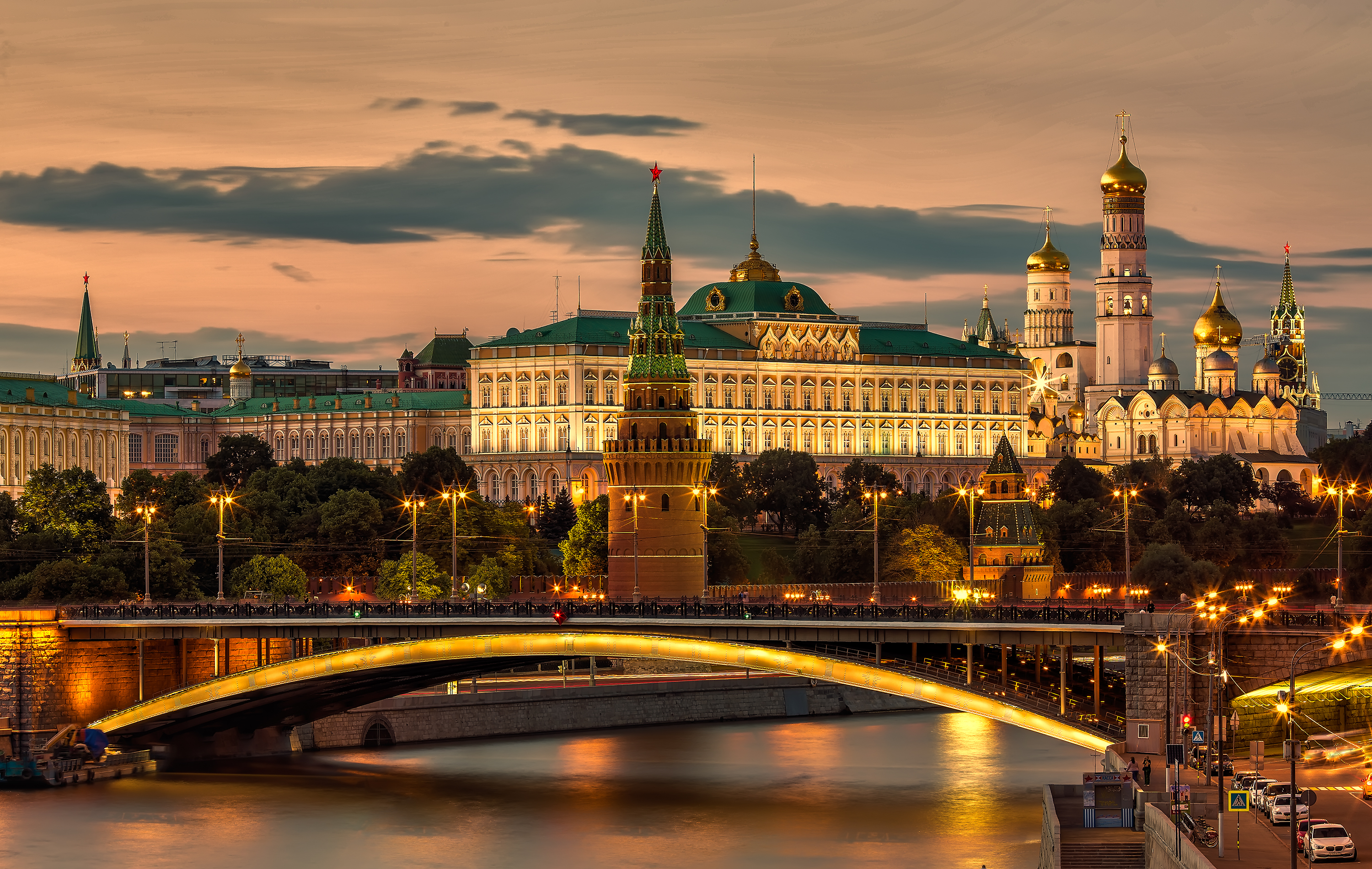 Moscow russia hd wallpaper background image 3000x1900 id 778271 wallpaper abyss - 4k wallpaper russia ...