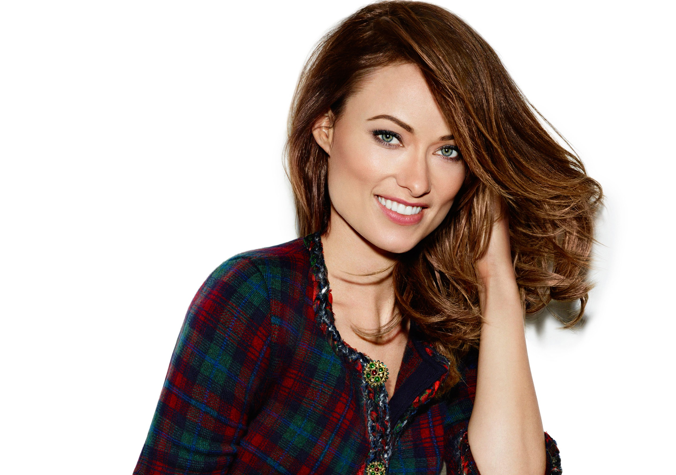 212 olivia wilde hd wallpapers | background images - wallpaper abyss
