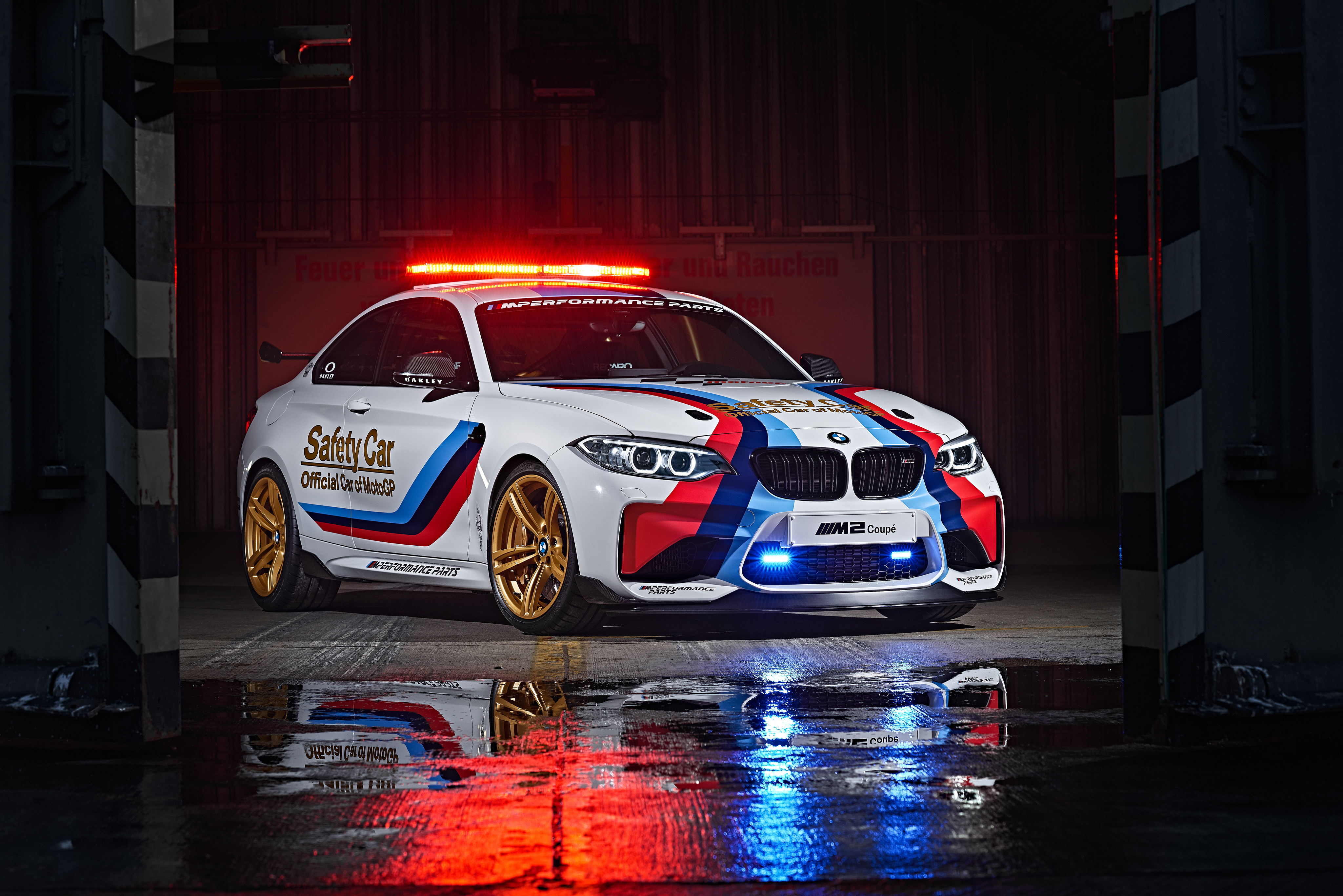 38+ History Of Bmw Touring Racing Wallpaper  Pictures