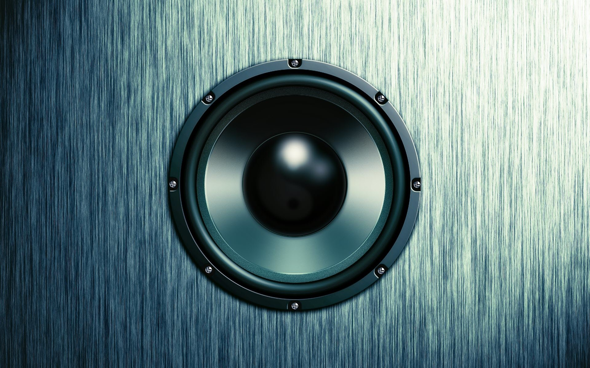 Speakers Full HD Wallpaper and Background Image ...