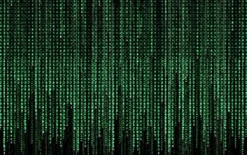 Movie - The Matrix Wallpapers and Backgrounds ID : 77840