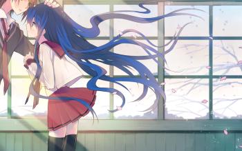 HD Wallpaper | Background ID:778679