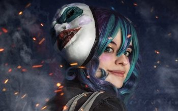 51 Payday 2 Hd Wallpapers Background Images Wallpaper Abyss