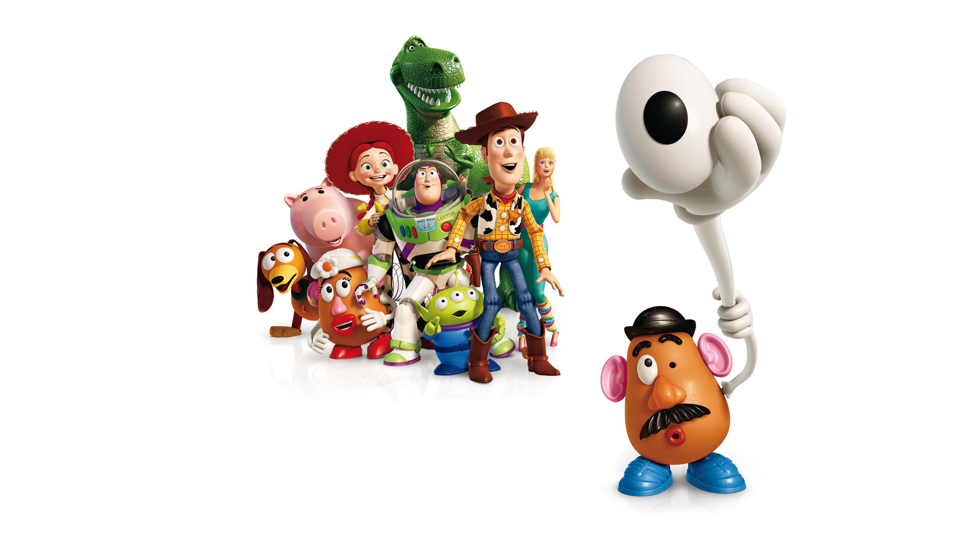 toy story 3 hd wallpaper | background image | 1920x1080 | id:782364