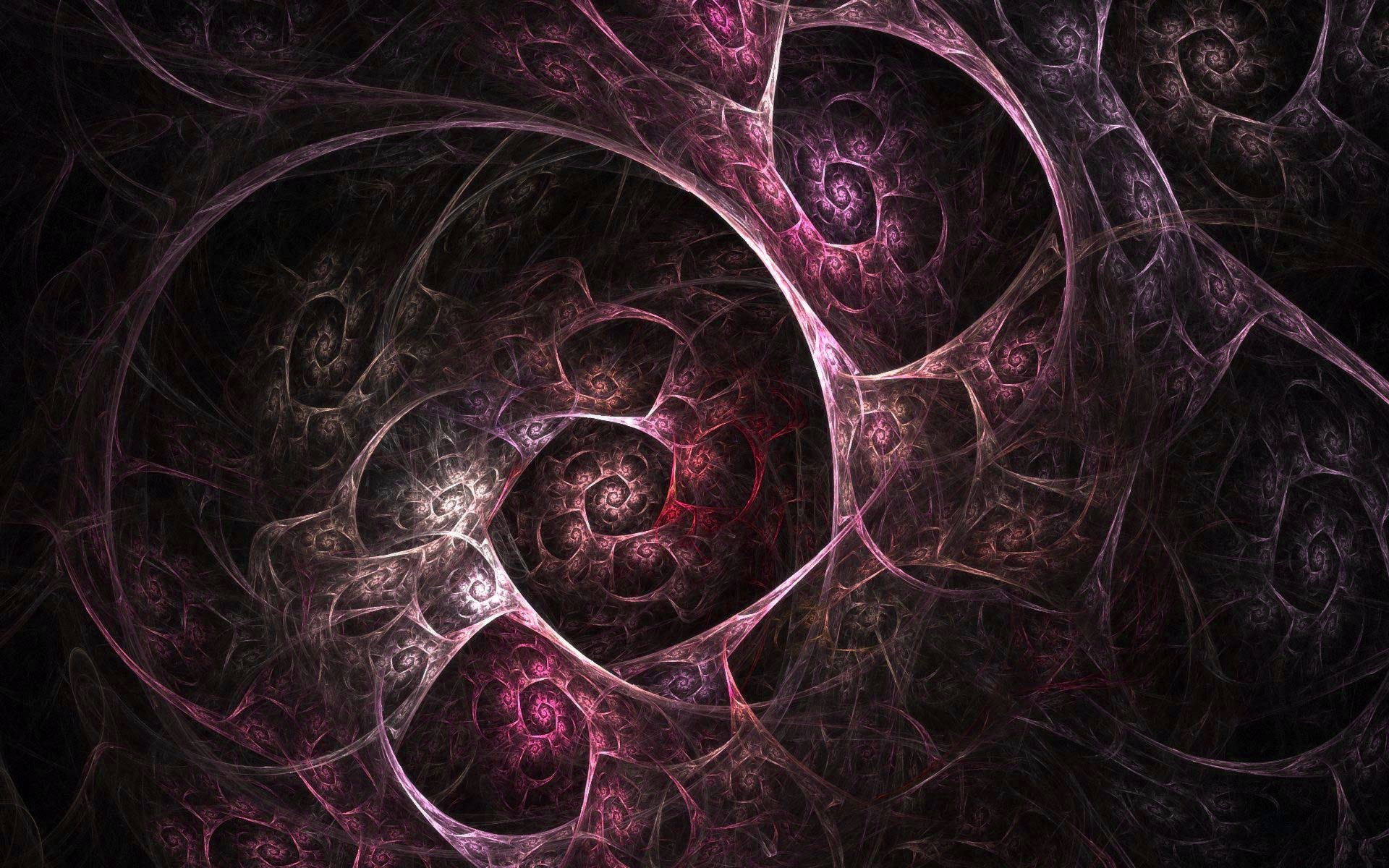 Purple full hd wallpaper and background image 1920x1200 id78292 abstract purple pink colors pattern texture shapes fractal artistic abstract wallpaper download voltagebd Choice Image