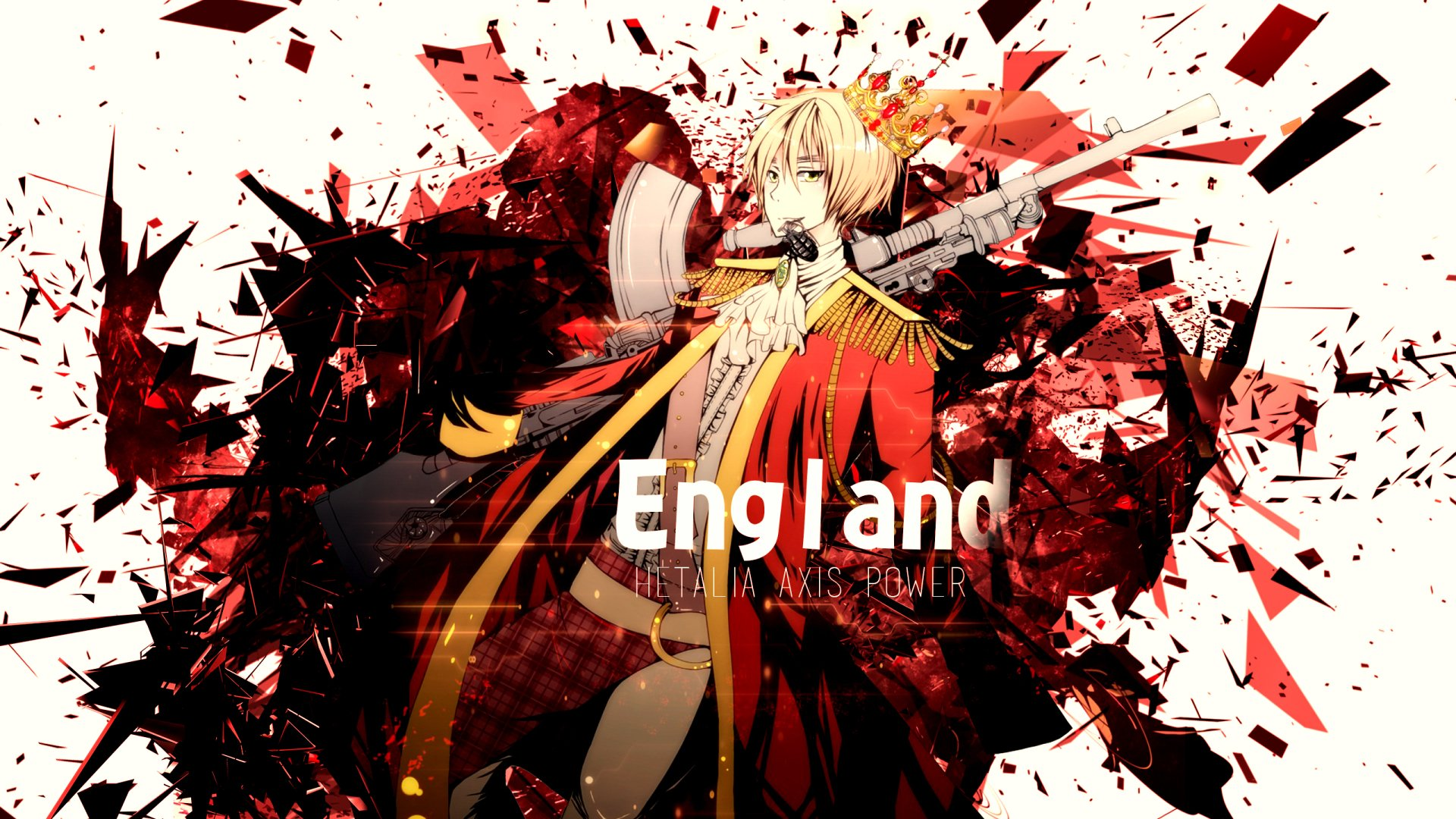 Wallpapers ID:782192