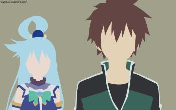 HD Wallpaper   Background ID:782854