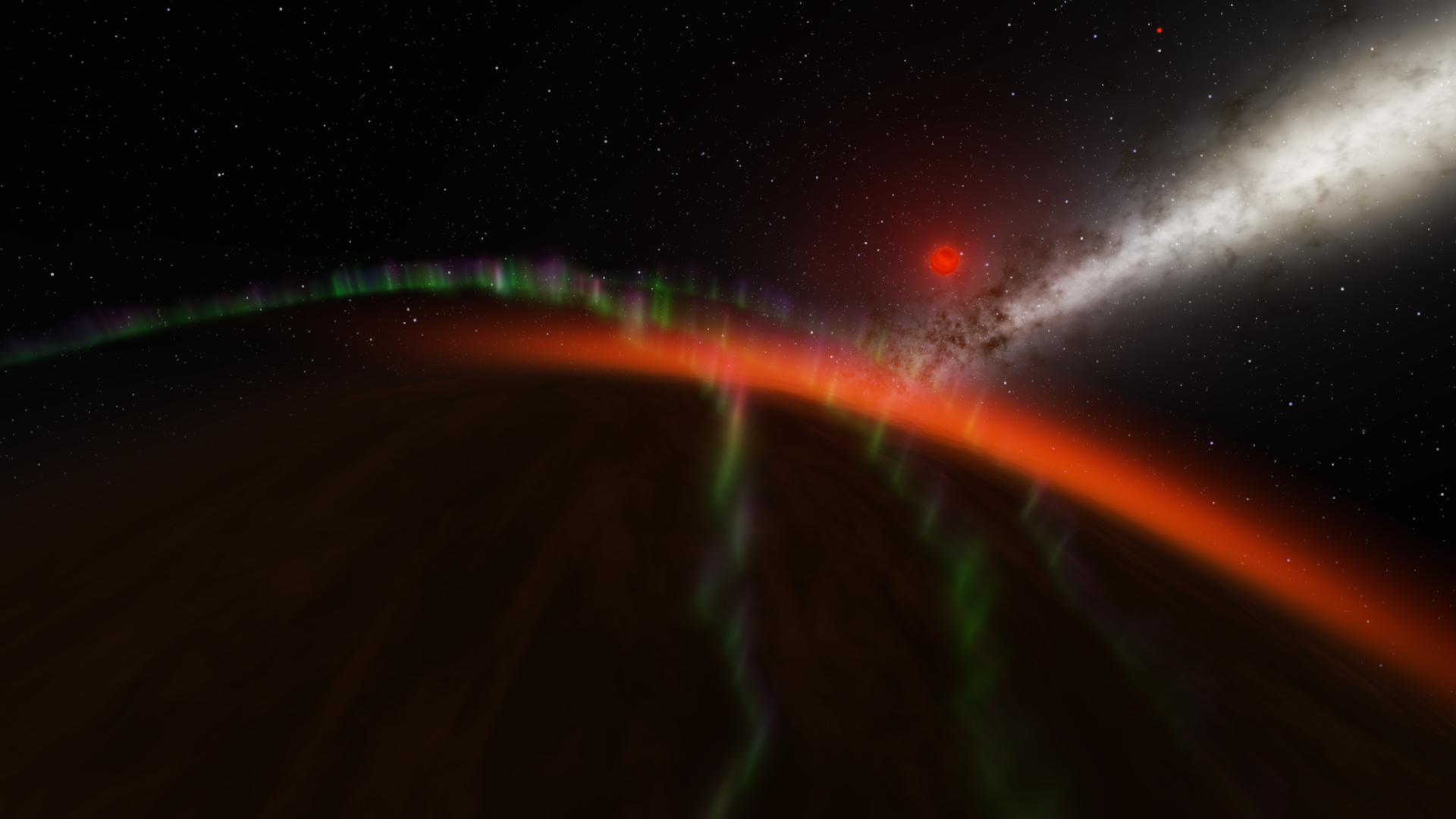 aurora spacecraft game - photo #28