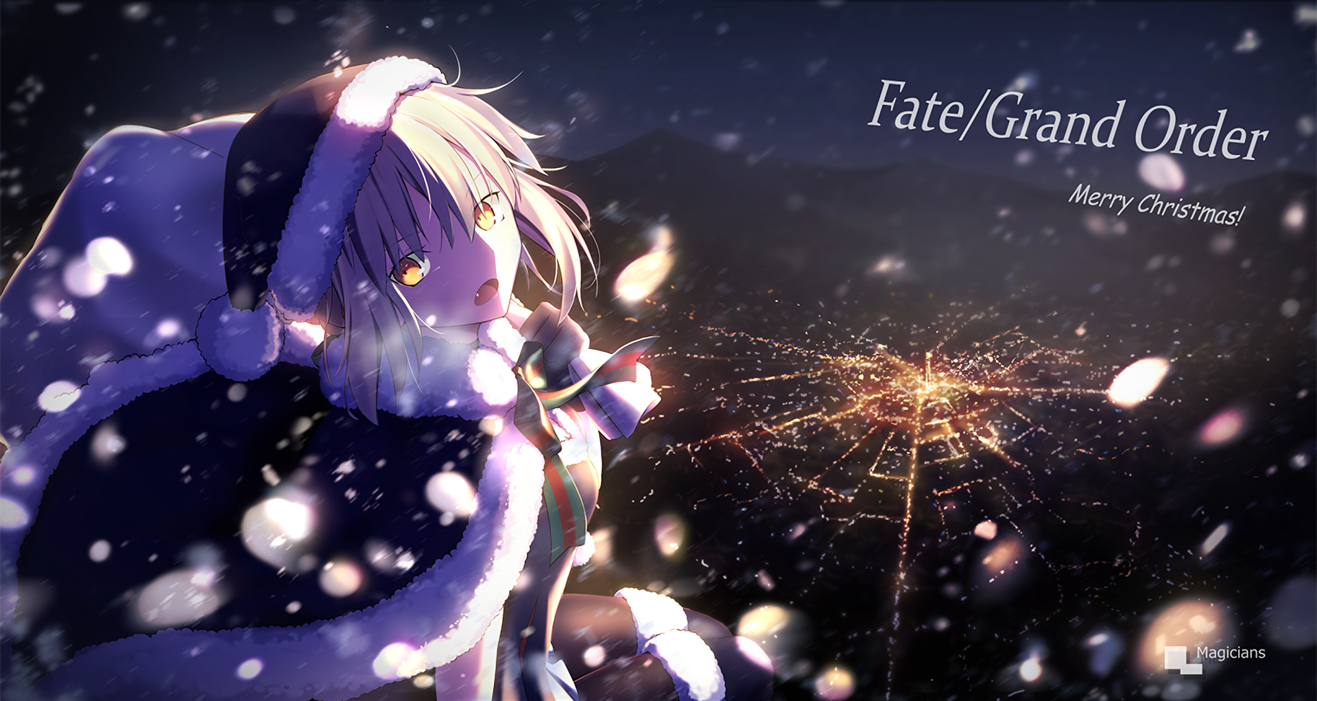 Wallpapers ID:783180