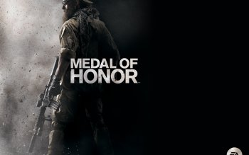 Gry Wideo - Medal Of Honor Wallpapers and Backgrounds ID : 78322