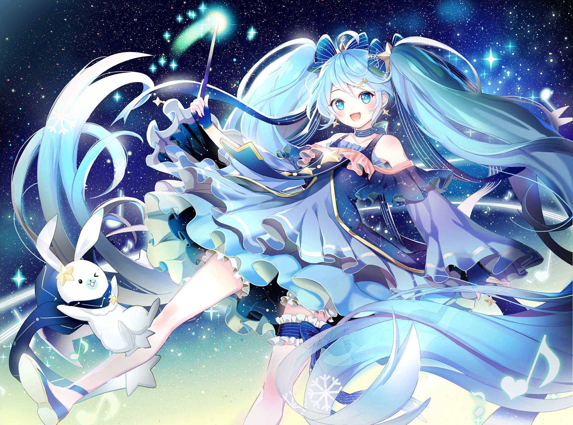 Vocaloid hd wallpaper background image 1920x1424 id - Best anime wallpaper 2016 ...