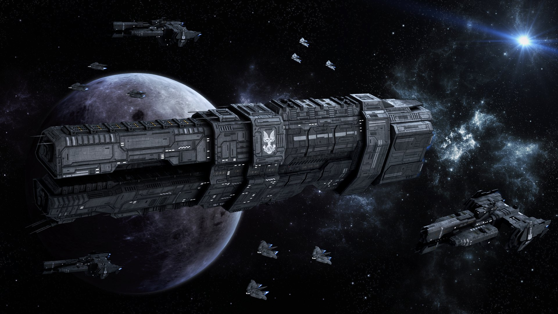 19 Sins Of A Solar Empire Rebellion Hd Wallpapers Background