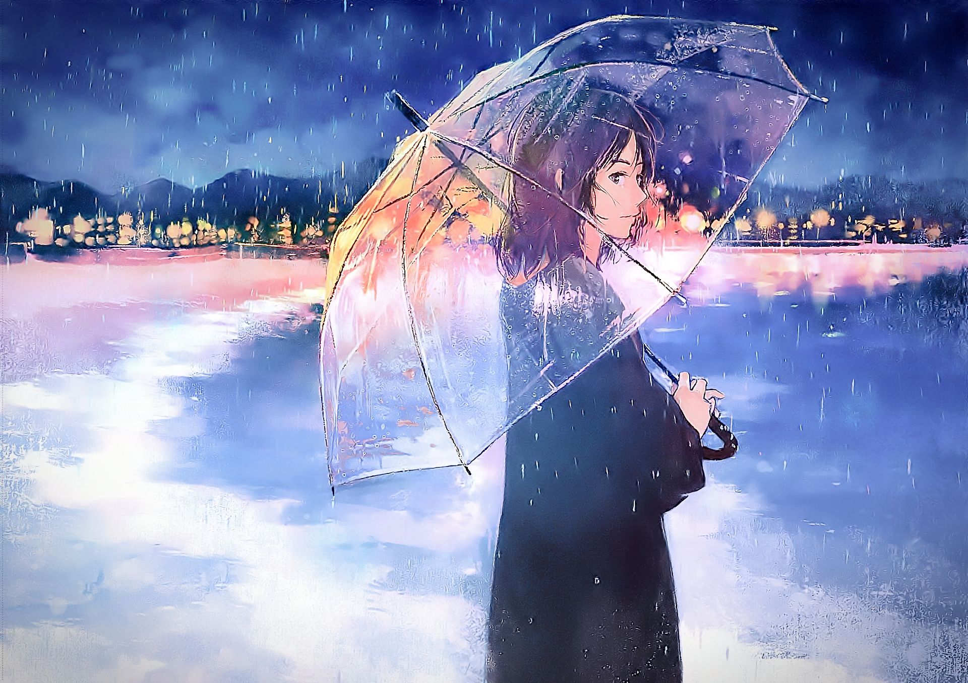 Wallpapers ID:785658
