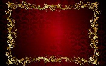 Wallpaper ID : 786060