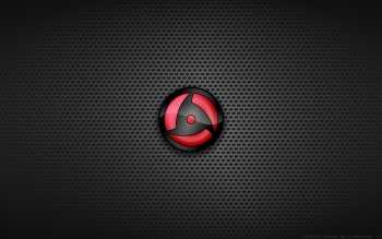 HD Wallpaper | Background ID:786158