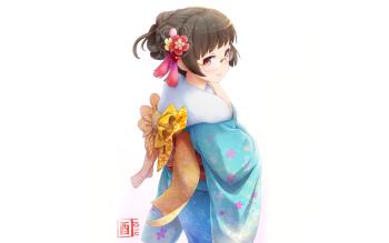 HD Wallpaper | Background ID:787020