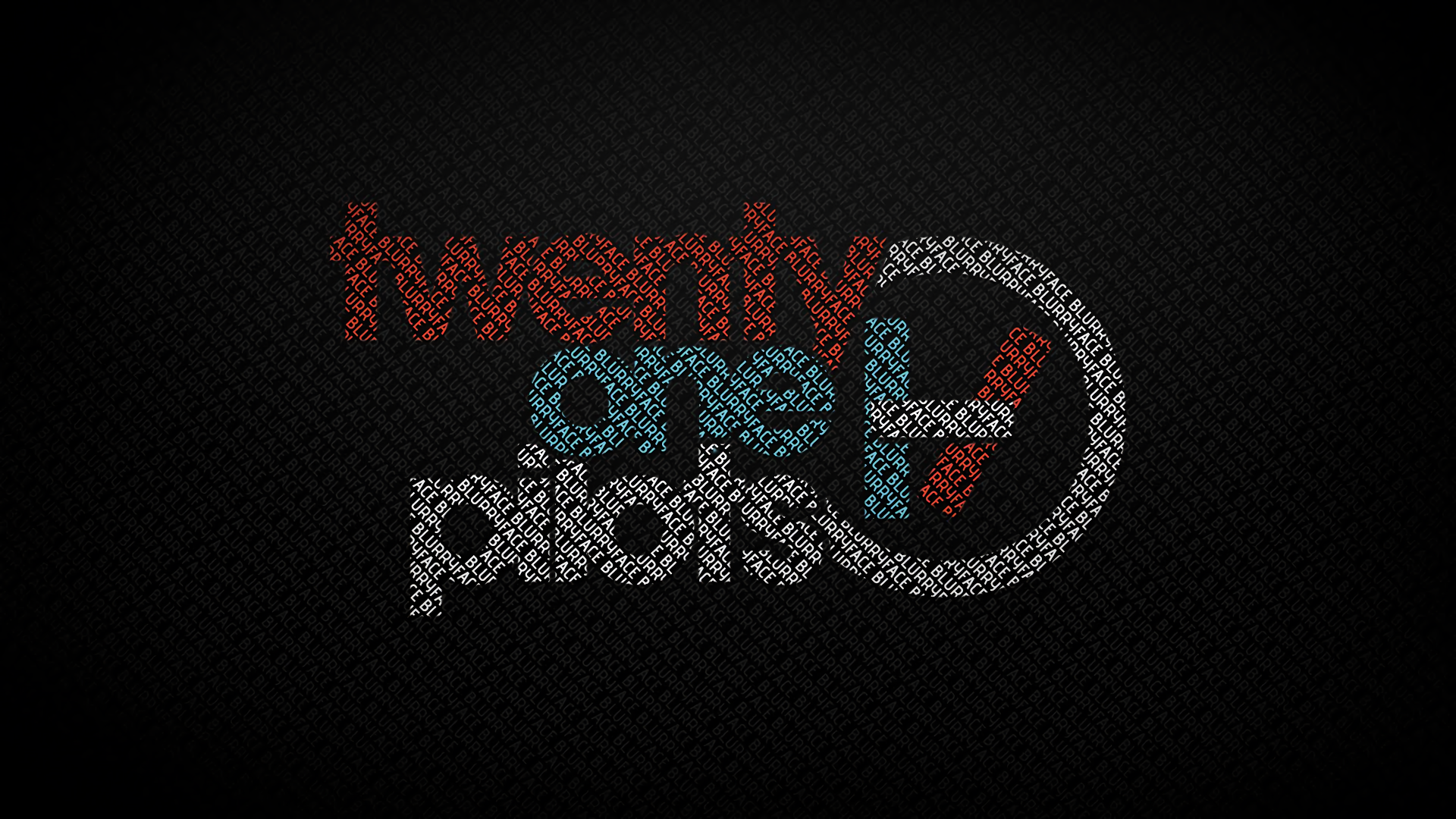 24 Twenty One Pilots Hd Wallpapers Background Images Wallpaper
