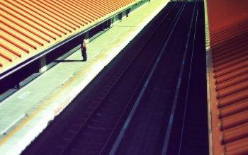 Preview Railroad