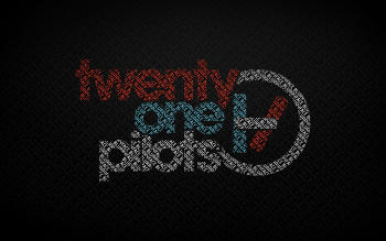 Music Twenty One Pilots · HD Wallpaper | Background Image ID:788511