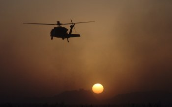 Military - Helicopter Wallpapers and Backgrounds ID : 79062