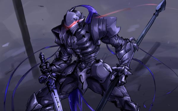 Anime Fate/Zero Fate Series Berserker HD Wallpaper | Background Image