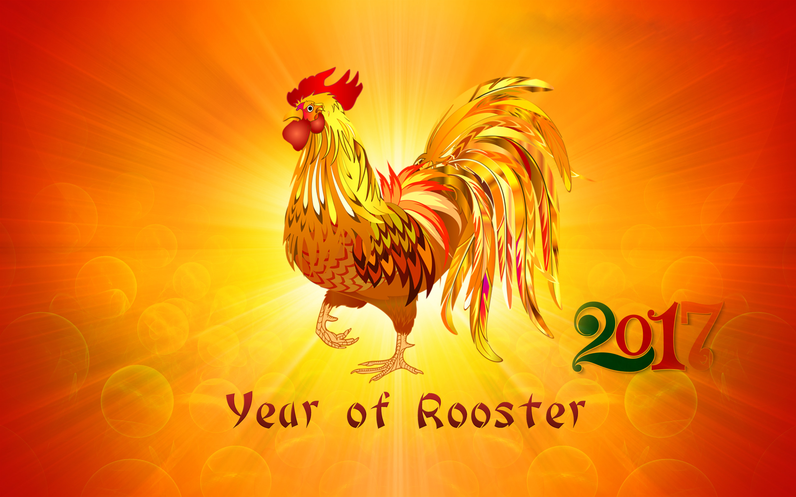hd wallpaper background image id791196 2560x1600 holiday chinese new year