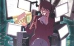 Preview The World God Only Knows