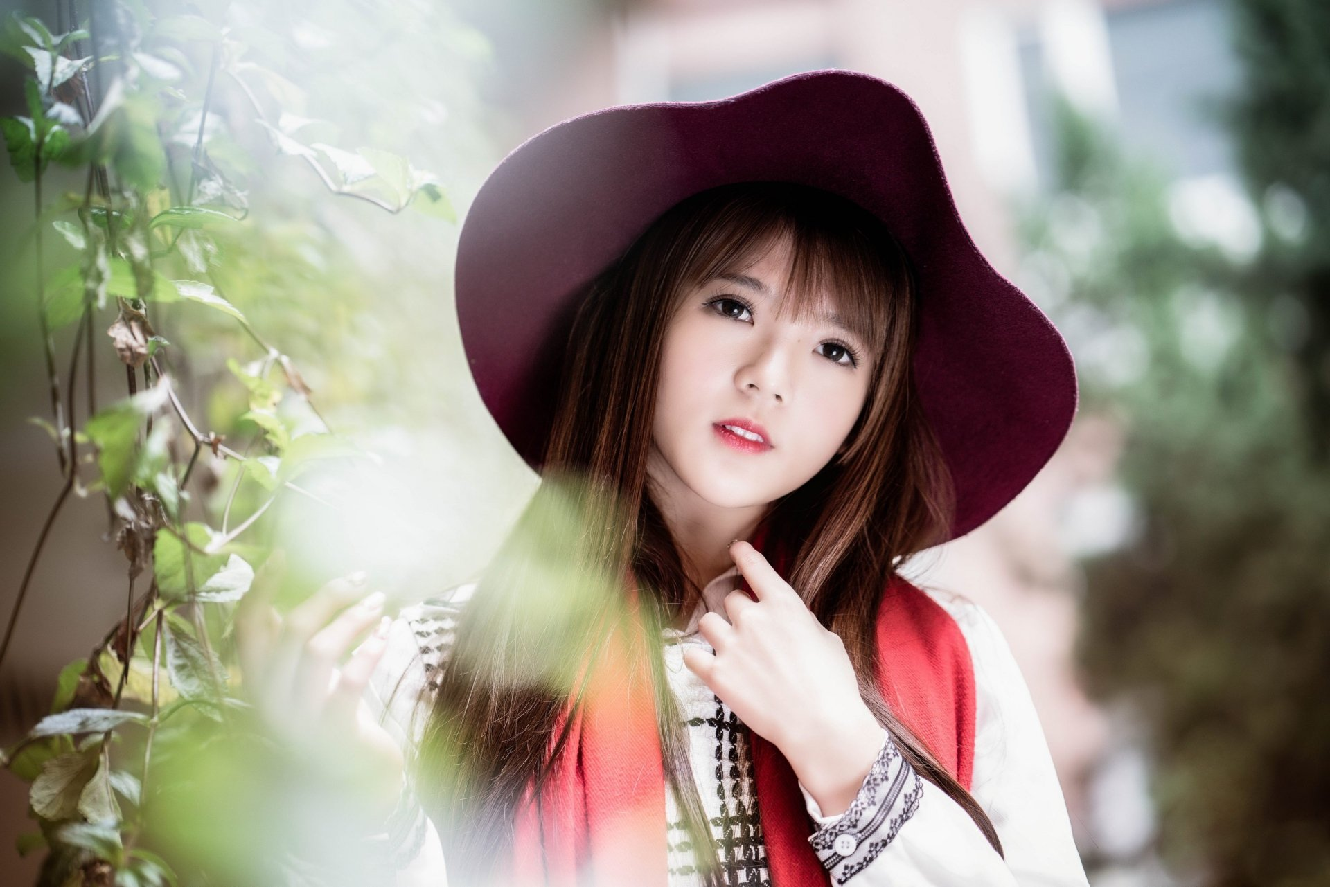 Wallpapers ID:792340