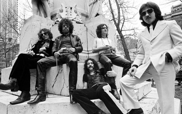 Music Blue Öyster Cult Band (Music) United States Classic Rock Hard Rock HD Wallpaper   Background Image