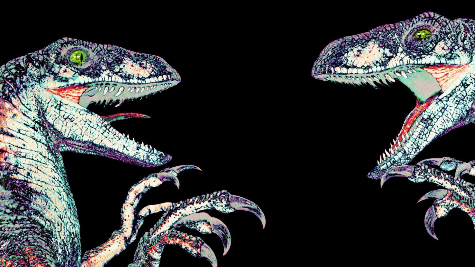 Jurassic Park HD Wallpaper   Background Image   1920x1080   ID:793897 - Wallpaper Abyss