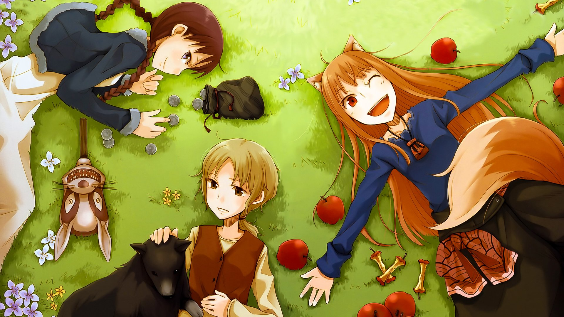 Wallpapers ID:793263